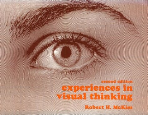 9780818504112: Experiences in Visual Thinking, 2nd edition