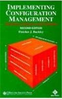 9780818671869: Implementing Configuration Management: Hardware, Software, and Firmware