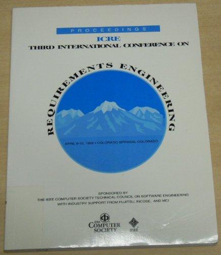 Proceedings: Seventh Heterogeneous Computing Workshop (Hcw'98): : March 30, 1998, Orlando, ...