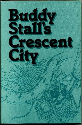 9780818702648: Buddy Stall's Crescent City