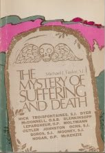 9780818902635: The Mystery of Suffering and Death