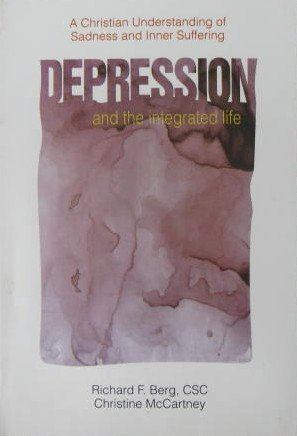 9780818904127: Depression and the Integrated Life