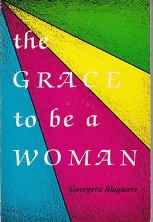 9780818904493: Grace to Be a Woman