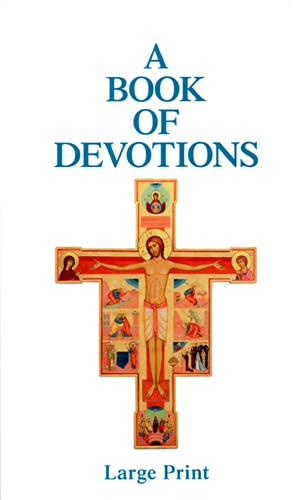 9780818905025: Book of Devotions