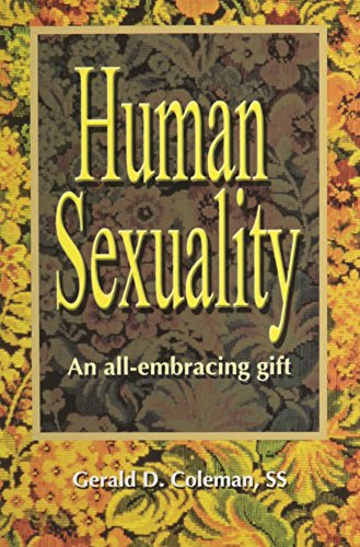 9780818906435: Human Sexuality: An All-Embracing Gift