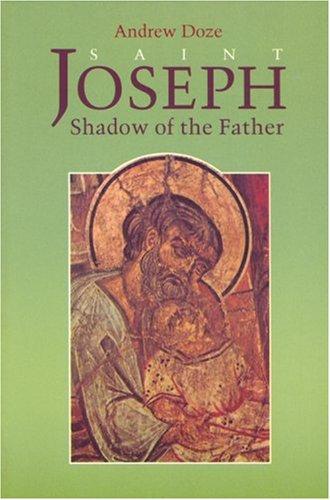 9780818906442: Saint Joseph: Shadow of the Father