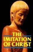 The Imitation of Christ : With Reflections from the Documents of Vatican II for Each Chapter: ...