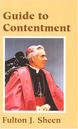 9780818907739: Guide to Contentment