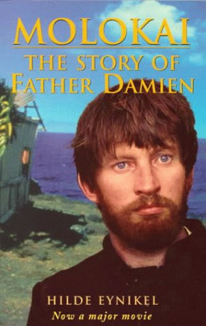 9780818908729: Molokai: The Story of Father Damien