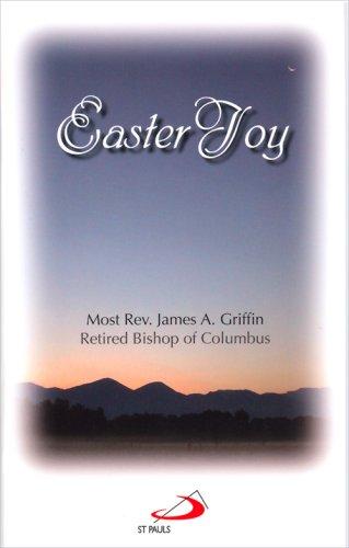 9780818912405: Easter Joy