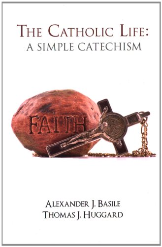 9780818913464: CATHOLIC LIFE: A Simple Catechism