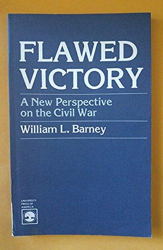9780819112743: Flawed Victory