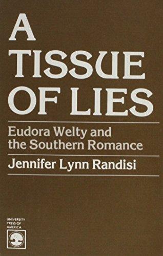 9780819124524: A Tissue of Lies