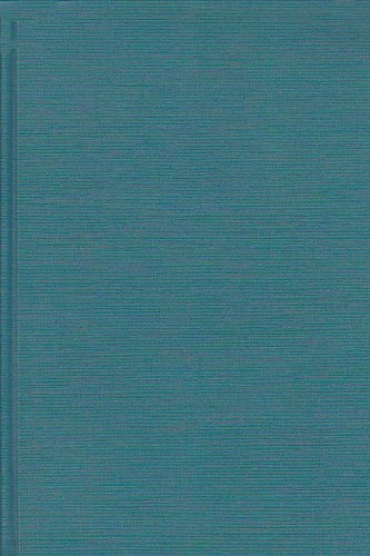 9780819138088: Theology and Technology: Essays in Christian Analysis and Exegesis