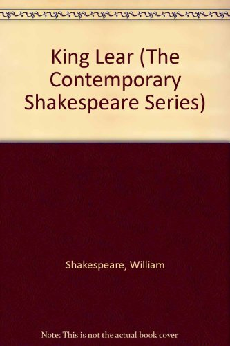 the effective usage of subplots in king lear by william shakespeare 2 pages the symbolism of blindness in king lear by william shakespeare   an analysis of the effective use of subplots in king lear by shakespeare.