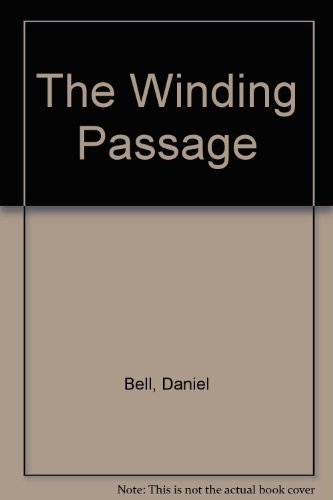 9780819141422: The Winding Passage