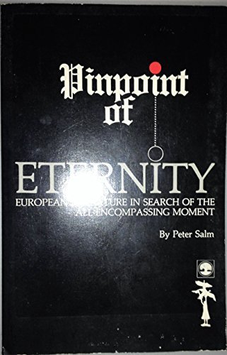 9780819152091: Pinpoint of Eternity