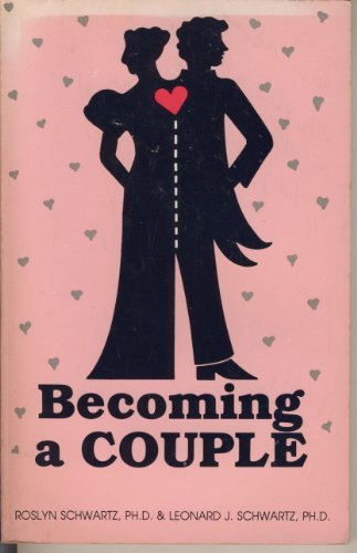 9780819152145: Becoming a Couple