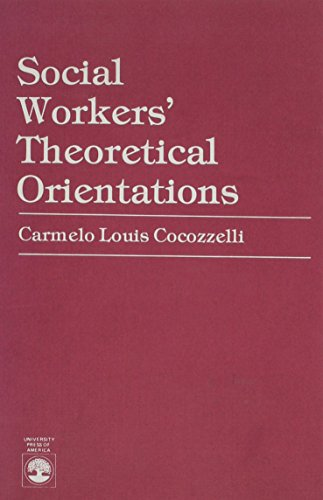 theoretical orientation paper