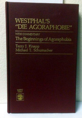 9780819168870: Westphal's