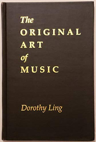 9780819171177: Original Art of Music (Elamite Edition)