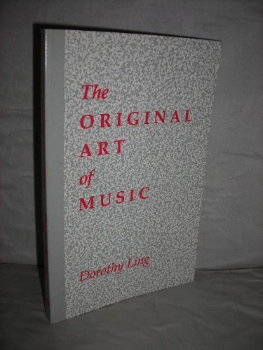 9780819171184: The Original Art of Music