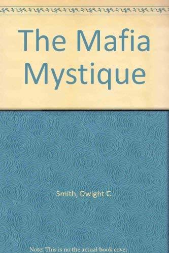 9780819176455: The Mafia Mystique
