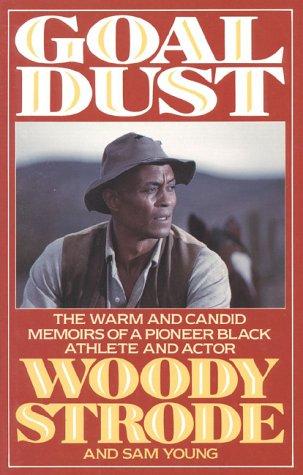 9780819176806: Goal Dust