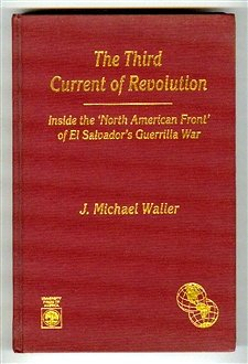 9780819182319: The Third Current of Revolution