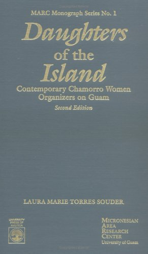 9780819186072: Daughters of the Island