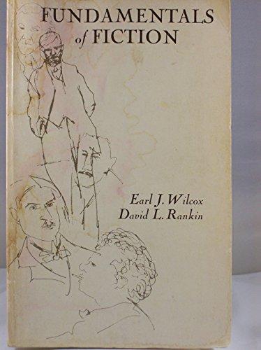 9780819189868: Fundamentals of Fiction