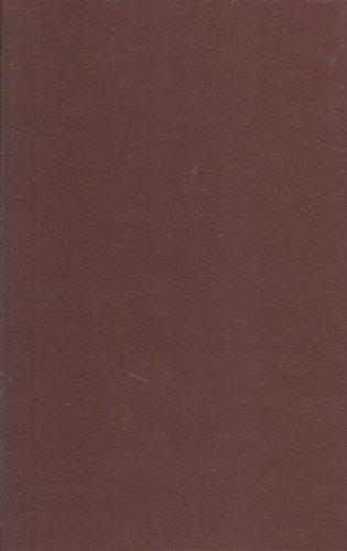 9780819191618: Origins of the American Navy