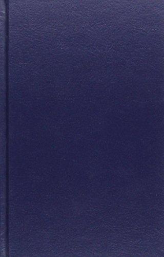 Catholicism: Agenda for Renewal (Hardback): Eileen P. Flynn