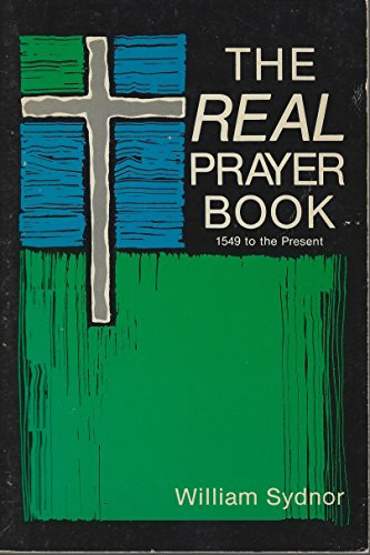 9780819212429: A concise history of the Book of Common Prayer: 1549-1979