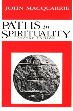 9780819216021: Paths in Spirituality