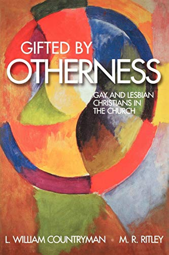 9780819218865: Gifted by Otherness: Gay and Lesbian Christians in the Church
