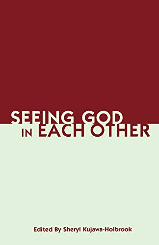 9780819221865: Seeing God in Each Other