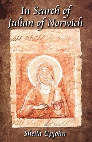 9780819222800: In Search of Julian of Norwich