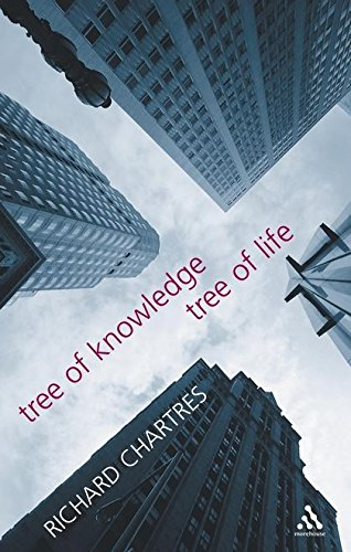 9780819281234: Tree of Knowledge, Tree of Life