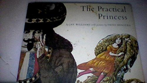 9780819302335: The Practical Princess