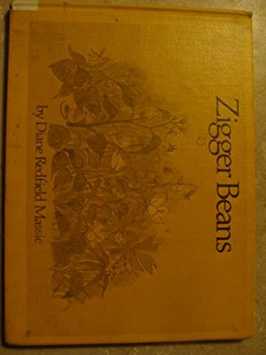 9780819304179: Zigger Beans