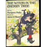 9780819306470: The Witch in the Cherry Tree.