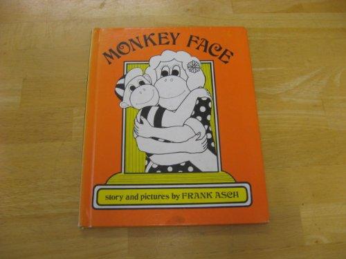 Monkey Face: Asch, Frank