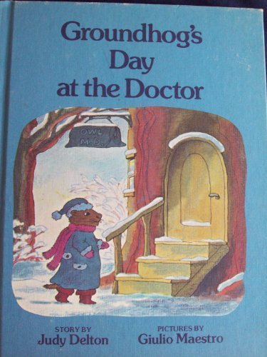 9780819310415: Groundhog's Day at the Doctor