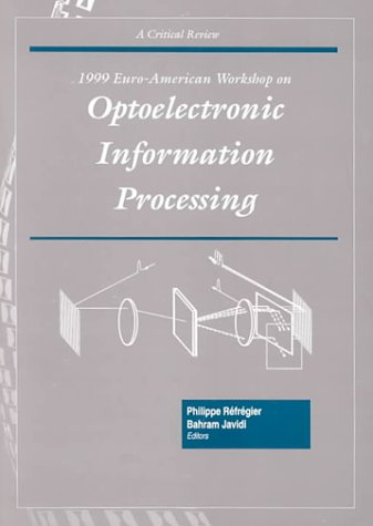 9780819433244: Reliability of Optical Fibers and Optical Fiber Systems: Proceedings of a Conference Held 20-21 September 1999, Boston, Massachusetts, Sponsored by ... for Optical Engineering (Critical Reviews)