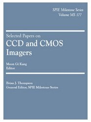 9780819451149: Selected Papers on CCD and CMOS Imagers (SPIE Milestone Series Vol. MS177)