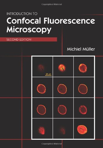 9780819460431: Introduction to Confocal Fluorescence Microscopy
