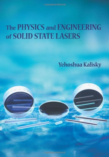 The Physics and Engineering of Solid State: Yehoshua Kalisky