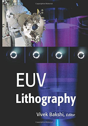 9780819469649: EUV Lithography (SPIE Press Monograph)