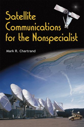 9780819477750: Satellite Communications for the Nonspecialist